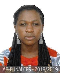 Photo of Chigozie Ifunanya