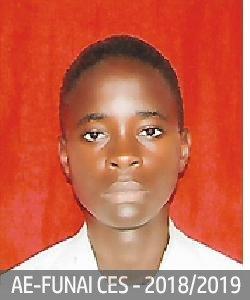 Photo of Jerryokoro Godfrey Chibueze