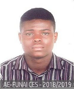 Photo of Onyedikachi Nwabueze Ebenezer