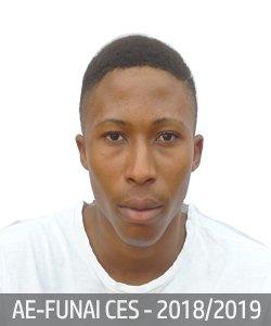 Photo of Ugama Christian Chijioke