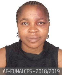 Photo of Okoye Kosiso Divinefavour