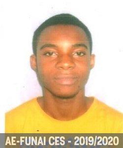 Photo of Chukwumma Chukwuemeka Prince