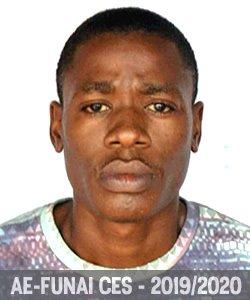 Photo of Otigba Ikechukwu Henry
