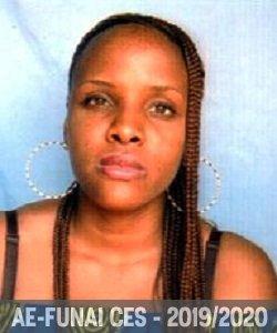 Photo of Okonkwo Favour Chidera