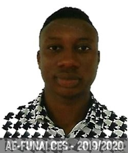 Photo of Obiahu Chidiebere Marvelous