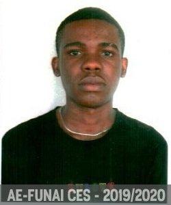 Photo of Alozie Uchechukwu