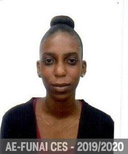 Photo of Eletuo Maureen Chidera