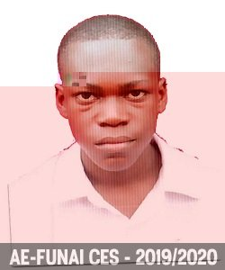 Photo of Ikpeoha Pascal Chidiebere