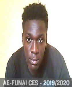 Photo of Onuorah Ekene Stephen