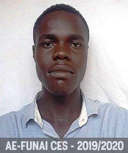Photo of Nwankwo-richard Richard Chisom