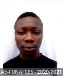 Photo of Igwe Chekwubechi Meshach