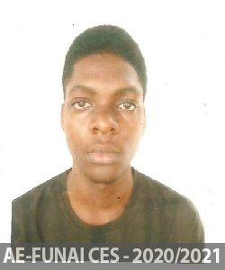 Photo of Onyemaenu Uzochukwu Mitchell