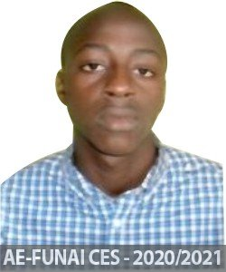 Photo of Chooks-oko Chukwunonso Nelson