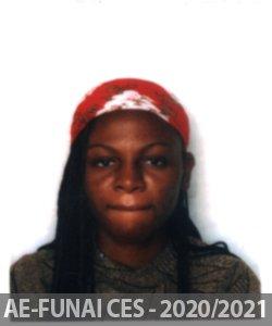 Photo of Nnaji Esther Uchenna