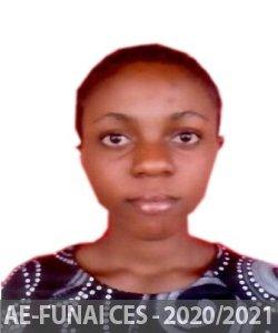 Photo of Obierofu Nzubechi Nwanyioma