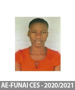 Photo of Kalu Onyinyechi Free