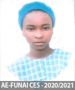Photo of Osuji Chioma Maryjane
