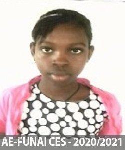 Photo of Odo Onyinyechi Emelda