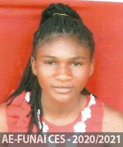 Photo of Nwigwe Chinecherem Sonia